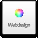ict-service-webdesign